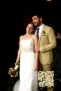 20130810_Colleen_Khoshal_Wed_0396