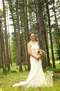 20130810_Colleen_Khoshal_Wed_2015 (1)