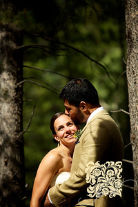 20130810_Colleen_Khoshal_Wed_1946