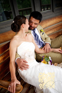 20130810_Colleen_Khoshal_Wed_0441