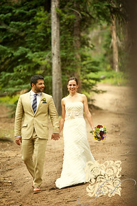 20130810_Colleen_Khoshal_Wed_1934 (1)