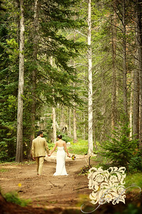 20130810_Colleen_Khoshal_Wed_1893 (1)