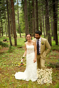 20130810_Colleen_Khoshal_Wed_1981 (1)