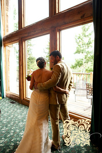 20130810_Colleen_Khoshal_Wed_0333