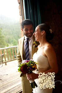 20130810_Colleen_Khoshal_Wed_0370