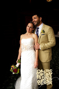 20130810_Colleen_Khoshal_Wed_0400