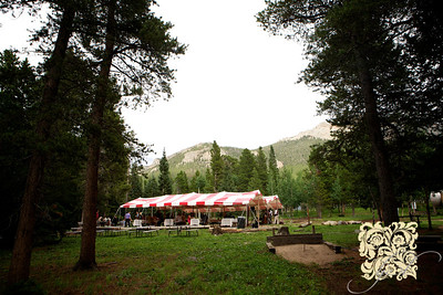 20130810_Colleen_Khoshal_Wed_2198