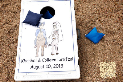 20130810_Colleen_Khoshal_Wed_2204