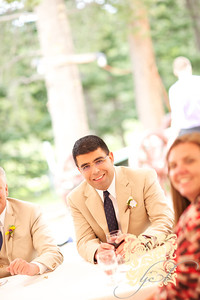 20130810_Colleen_Khoshal_Wed_2164