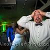 AlexKaplanPhoto-624- 8035