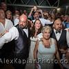 AlexKaplanPhoto-583- 7866