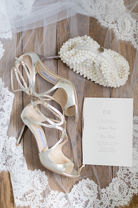wedding0004