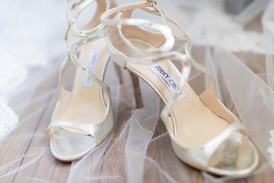wedding0003
