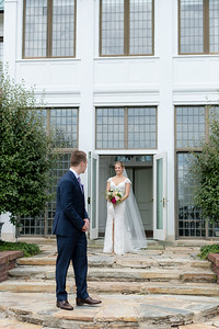 wedding0237