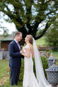 wedding0246