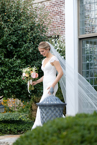 wedding0241