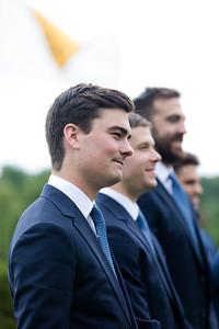 wedding0233