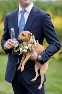 wedding0229