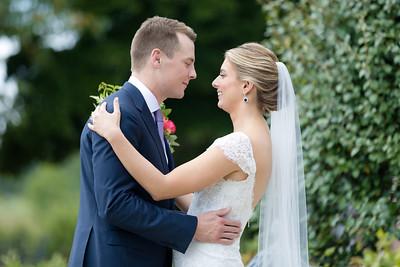wedding0244