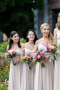 wedding0261