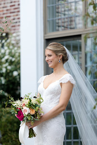 wedding0239