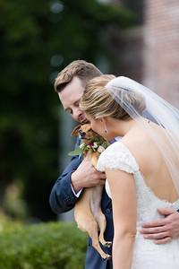 wedding0252