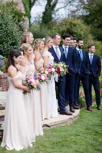 wedding0255