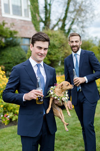 wedding0226