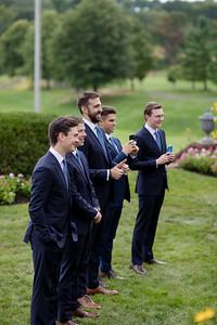 wedding0235