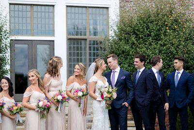 wedding0259