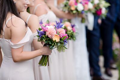 wedding0254