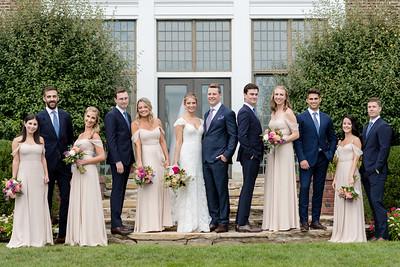 wedding0265