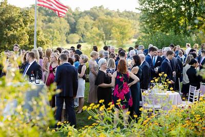 wedding0712