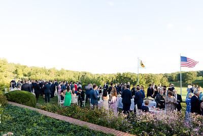 wedding0701