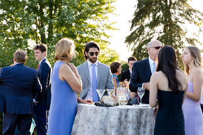 wedding0710