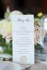 wedding0702