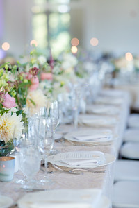 wedding0711
