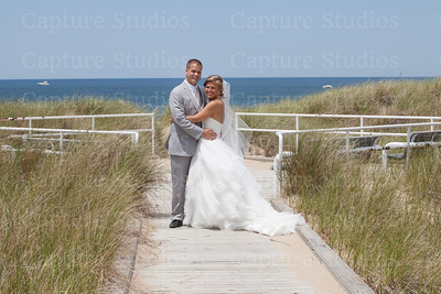 Colleen and Mike_0259