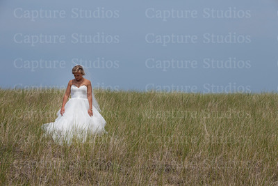 Colleen and Mike_0278