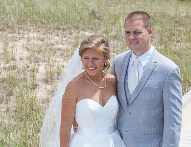 Colleen and Mike_0235