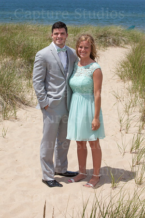 Colleen and Mike_0414