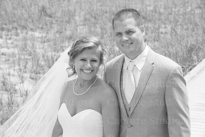 Colleen and MIke BW_0210