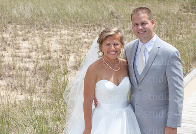 Colleen and Mike_0231