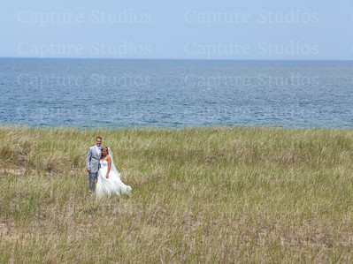 Colleen and Mike_0319