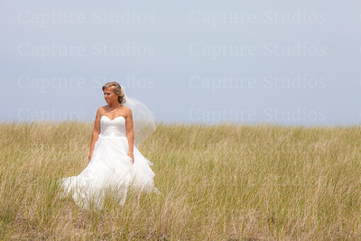 Colleen and Mike_0285