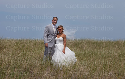Colleen and Mike_0297