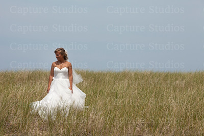 Colleen and Mike_0290