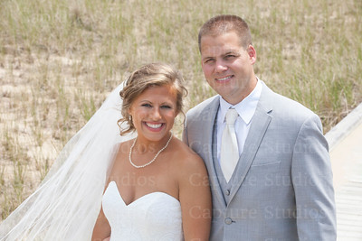 Colleen and MIke_0210