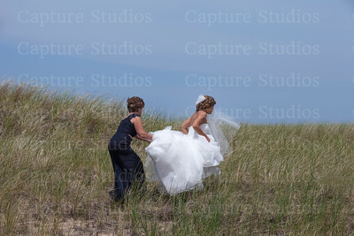 Colleen and Mike_0263