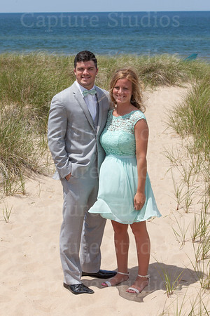 Colleen and Mike_0418